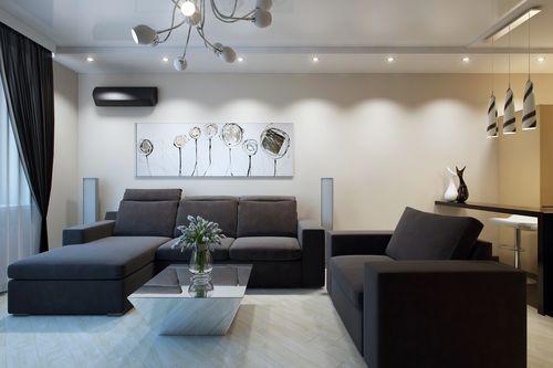 1-комнатная квартира посуточно (вариант № 4365), ул. Плехановская улица, фото № 2