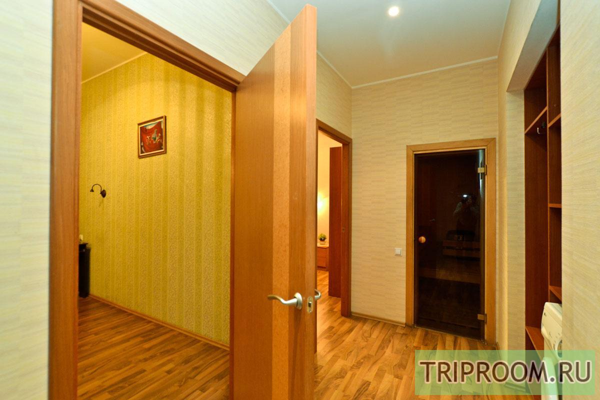 2-комнатная квартира посуточно (вариант № 5752), ул. Невский проспект, фото № 6
