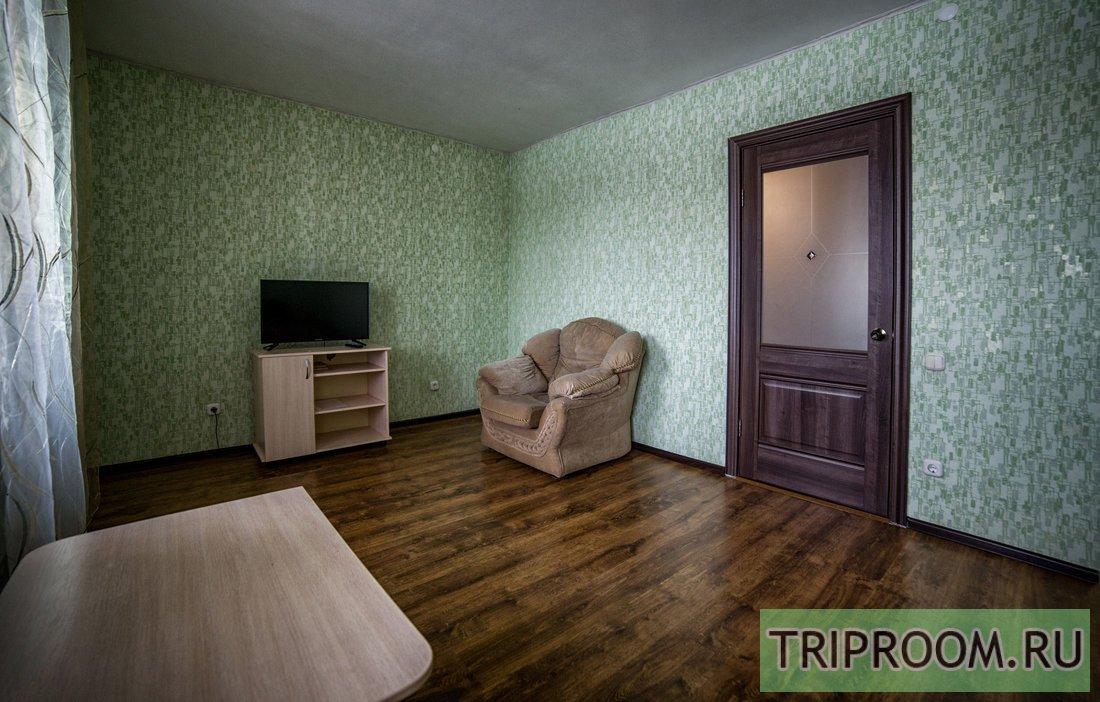 2-комнатная квартира посуточно (вариант № 37578), ул. Академика Петрова улица, фото № 18