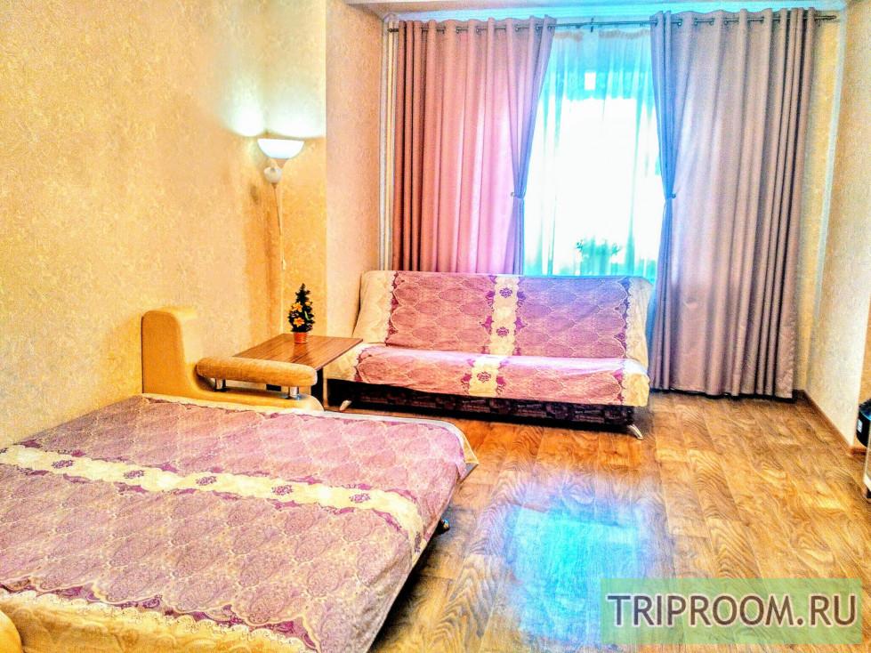 1-комнатная квартира посуточно (вариант № 52773), ул. Декабристов улица, фото № 3