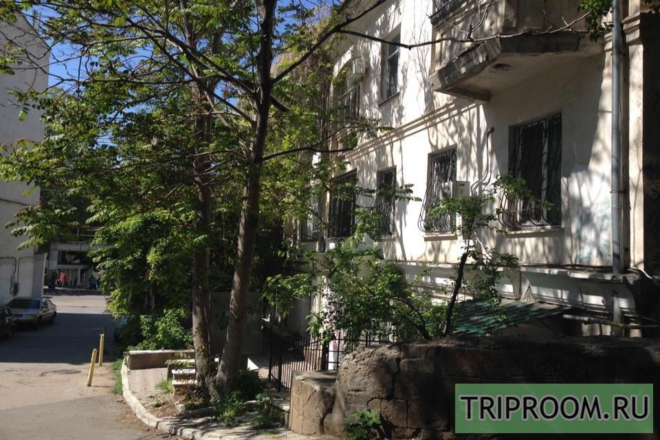 2-комнатная квартира посуточно (вариант № 652), ул. Нахимова проспект, фото № 14