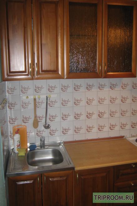 1-комнатная квартира посуточно (вариант № 5899), ул. 78 Добровольческой Бригады улица, фото № 2