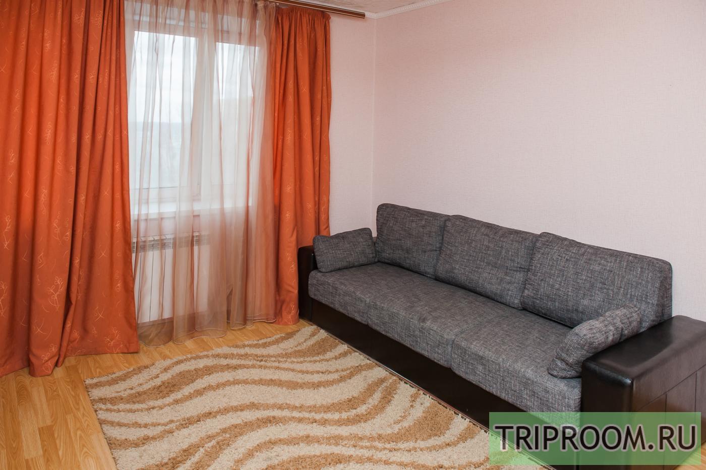 1-комнатная квартира посуточно (вариант № 12761), ул. Краснинское шоссе, фото № 3