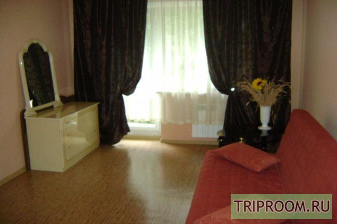 2-комнатная квартира посуточно (вариант № 11585), ул. Димитрова улица, фото № 5