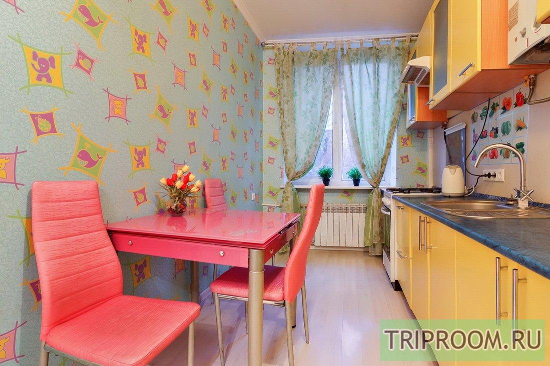 2-комнатная квартира посуточно (вариант № 64578), ул. Ворошиловский, фото № 3
