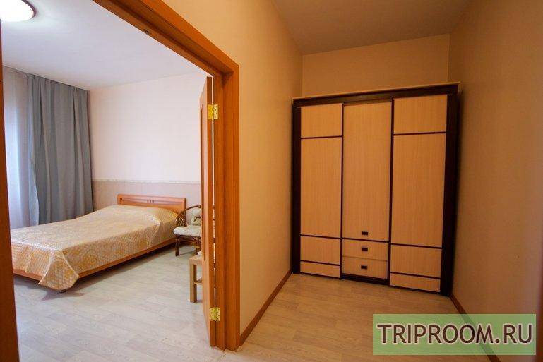 1-комнатная квартира посуточно (вариант № 43969), ул. 78-й Добровольческой бригады улица, фото № 4