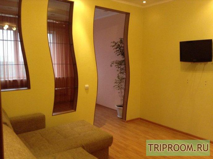 1-комнатная квартира посуточно (вариант № 50336), ул. Пролетарский проспект, фото № 3
