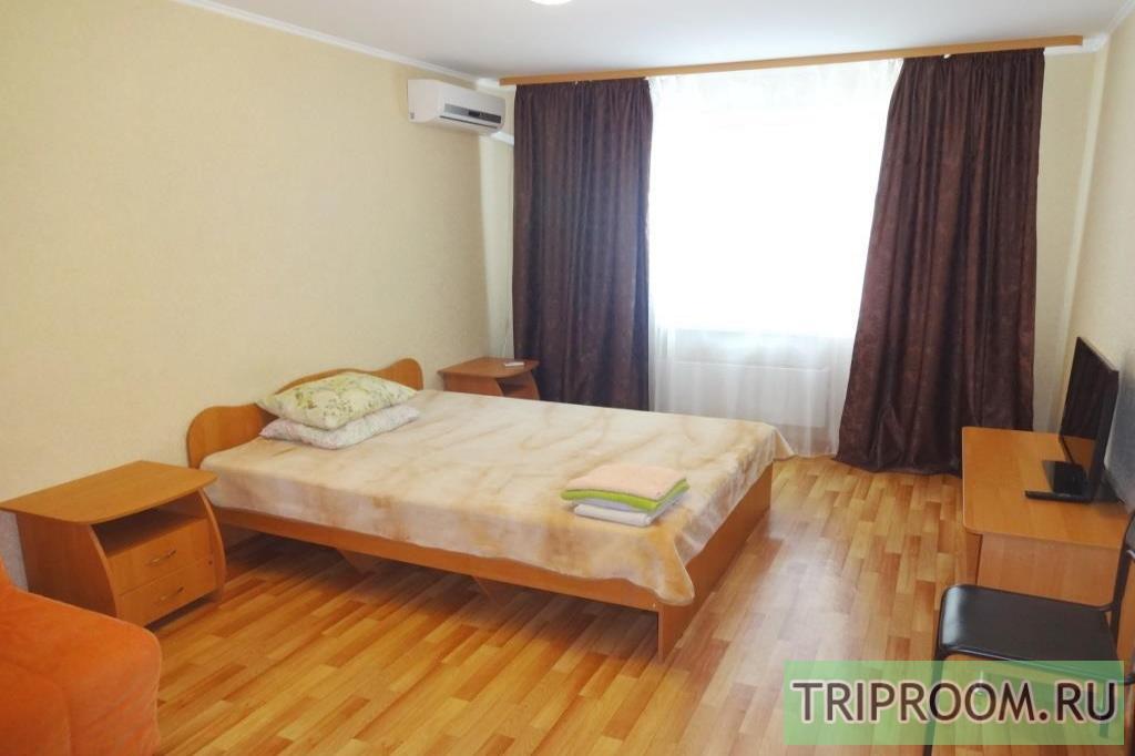 1-комнатная квартира посуточно (вариант № 31189), ул. Ставропольская улица, фото № 2