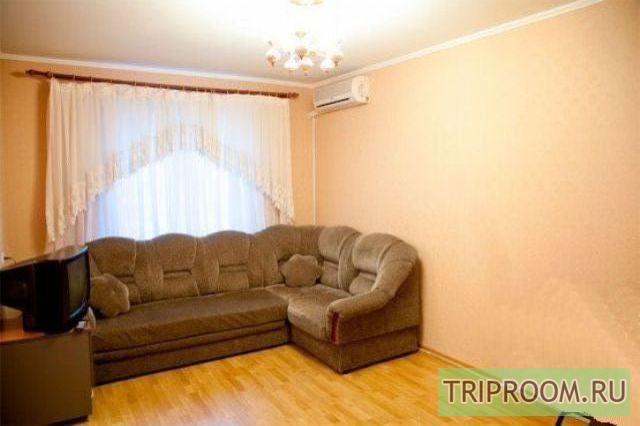 1-комнатная квартира посуточно (вариант № 11581), ул. Мичурина улица, фото № 2