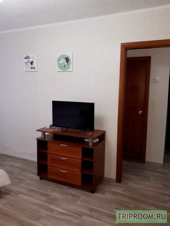 1-комнатная квартира посуточно (вариант № 21170), ул. Фридриха Энгельса, фото № 3