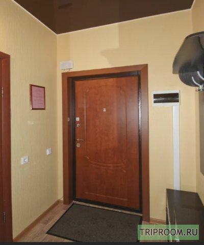 1-комнатная квартира посуточно (вариант № 45138), ул. Крылова улица, фото № 4