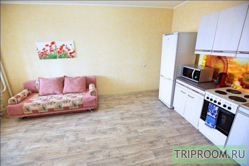 2-комнатная квартира посуточно (вариант № 36965), ул. Игоря Киртбая улица, фото № 7