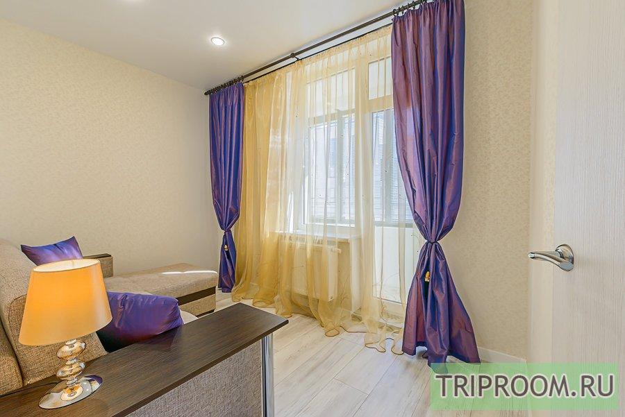 2-комнатная квартира посуточно (вариант № 54620), ул. Кременчугская улица, фото № 18