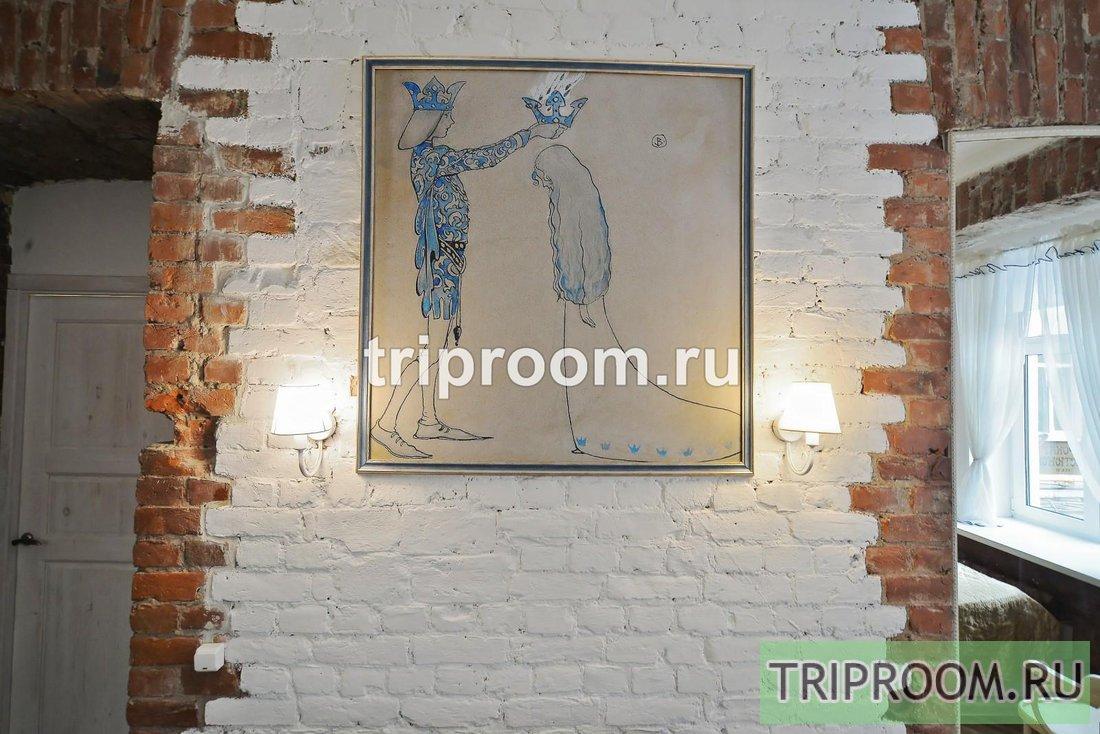 1-комнатная квартира посуточно (вариант № 63539), ул. Гороховая улица, фото № 12