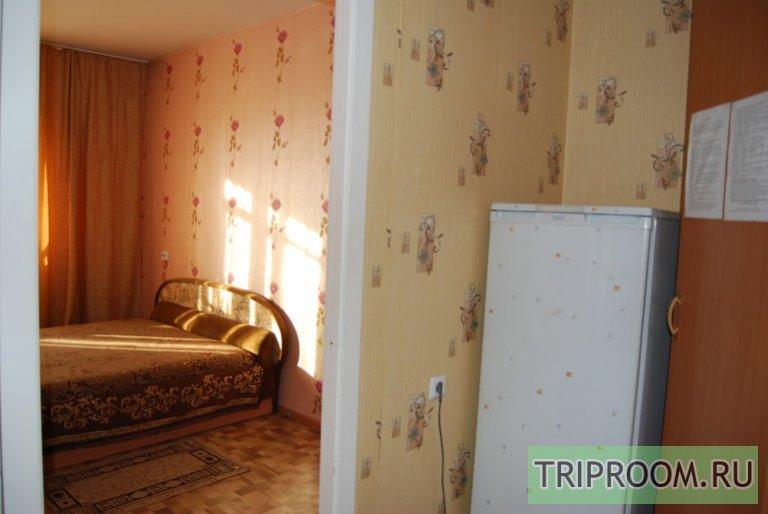 1-комнатная квартира посуточно (вариант № 47650), ул. Чернышевского улица, фото № 2