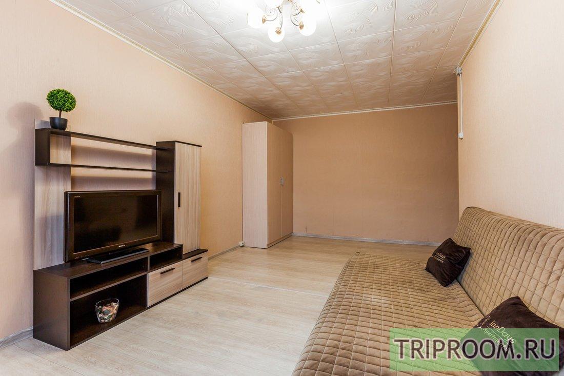 2-комнатная квартира посуточно (вариант № 64278), ул. Шипиловский проезд, фото № 5