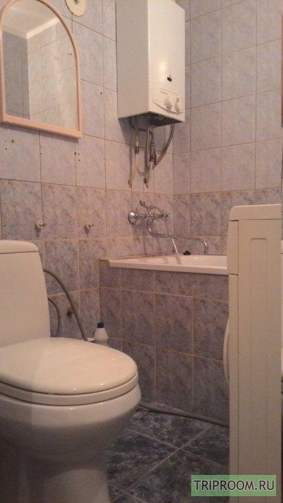2-комнатная квартира посуточно (вариант № 22777), ул. Депутатская улица, фото № 7