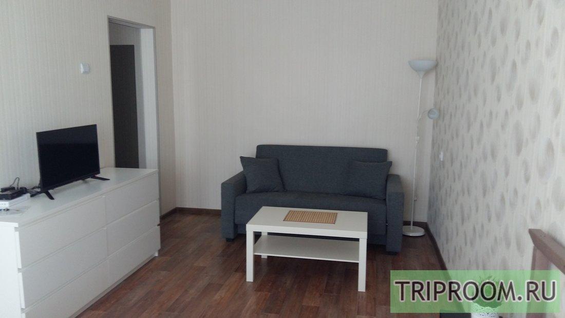 1-комнатная квартира посуточно (вариант № 54628), ул. Карла Либкнехта, фото № 2