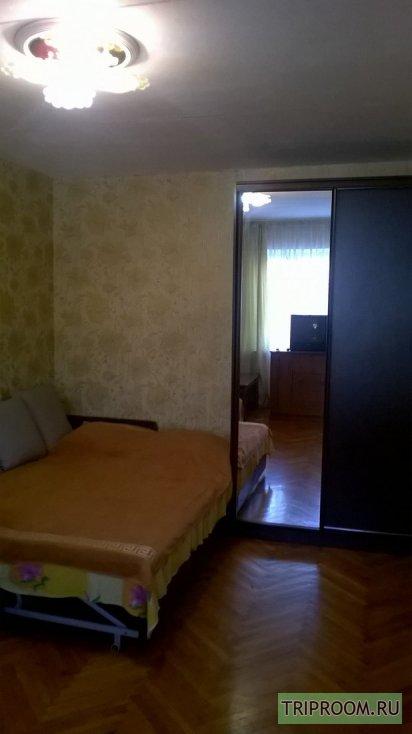 1-комнатная квартира посуточно (вариант № 28257), ул. Воровского улица, фото № 6