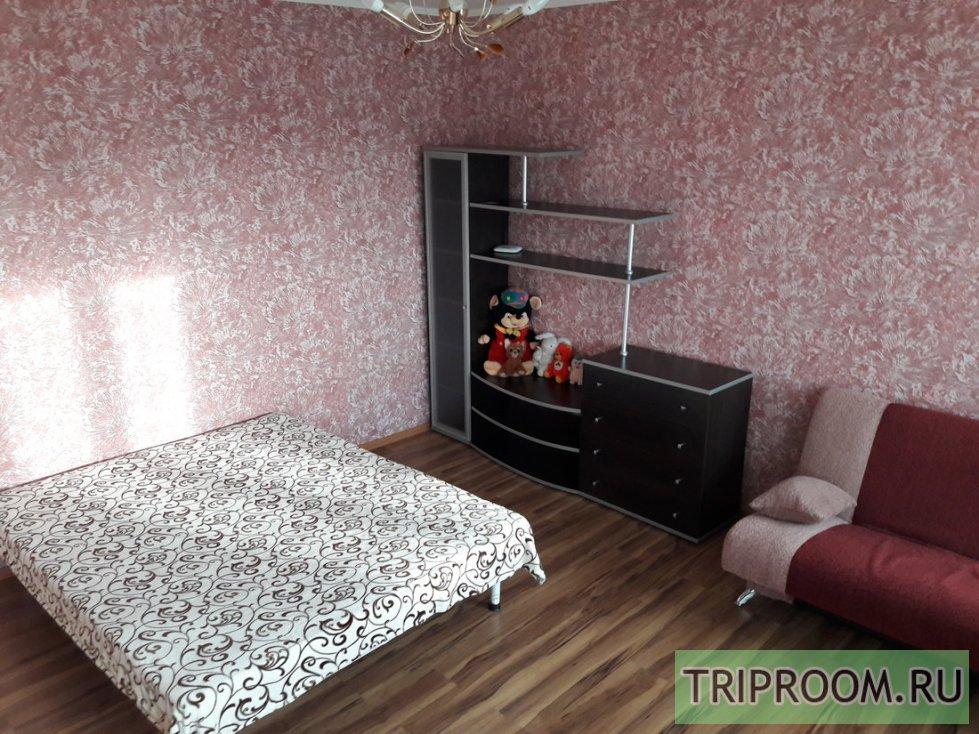 1-комнатная квартира посуточно (вариант № 59293), ул. Киренского улица, фото № 5