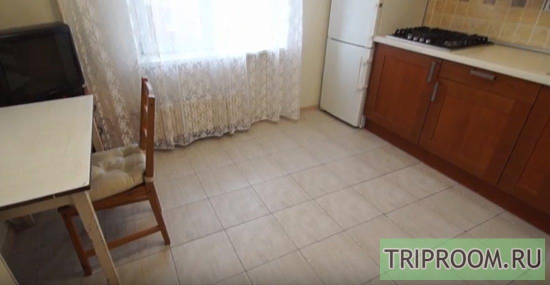 1-комнатная квартира посуточно (вариант № 60718), ул. Декабристов, фото № 8