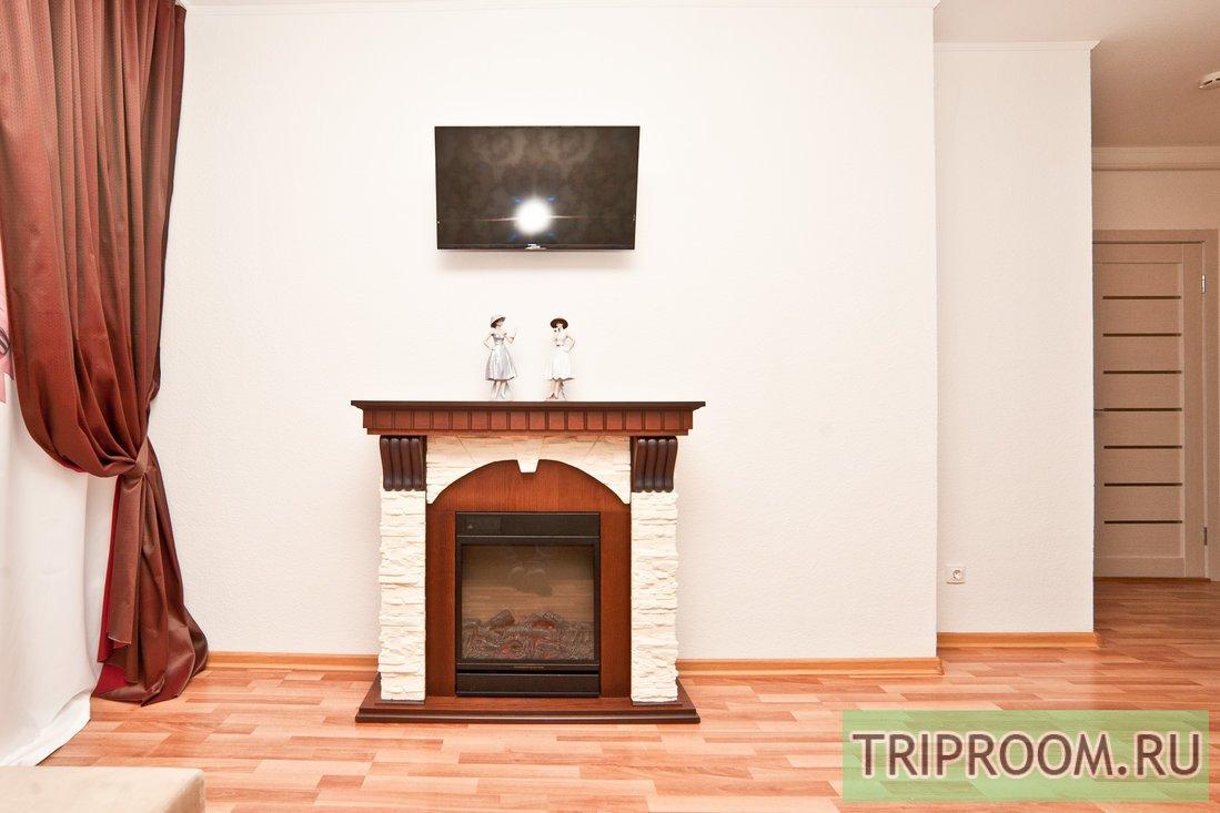 2-комнатная квартира посуточно (вариант № 60012), ул. Стачек улица, фото № 6