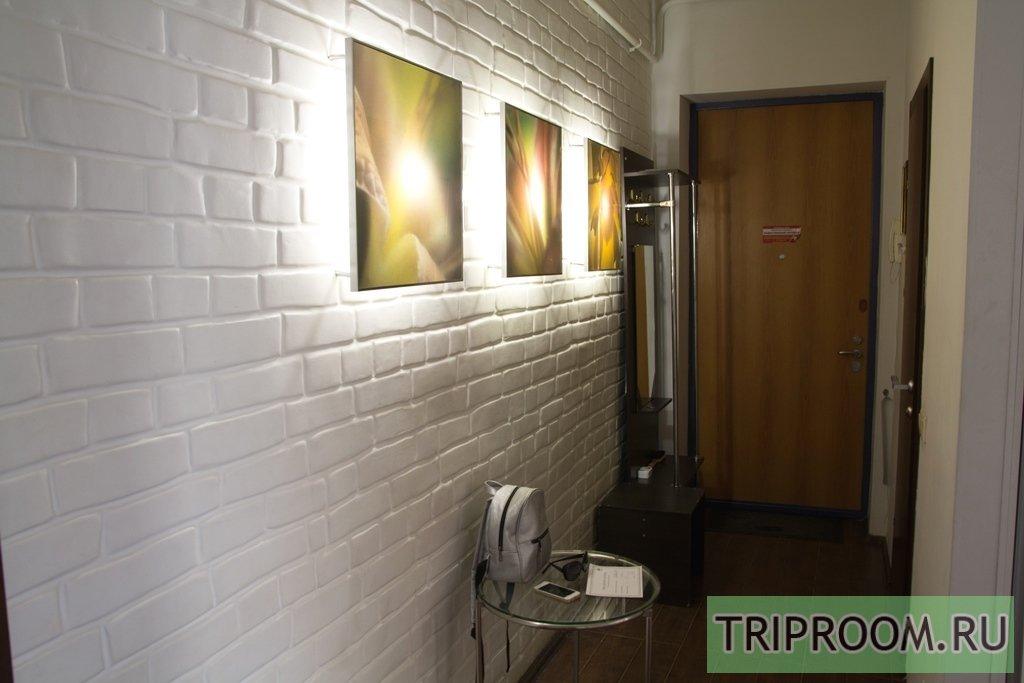 2-комнатная квартира посуточно (вариант № 28776), ул. Ленина улица, фото № 16