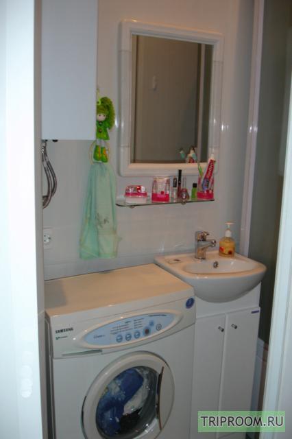 Комната в 3х-комнатной квартире посуточно (вариант № 8834), ул. Марата улица, фото № 2