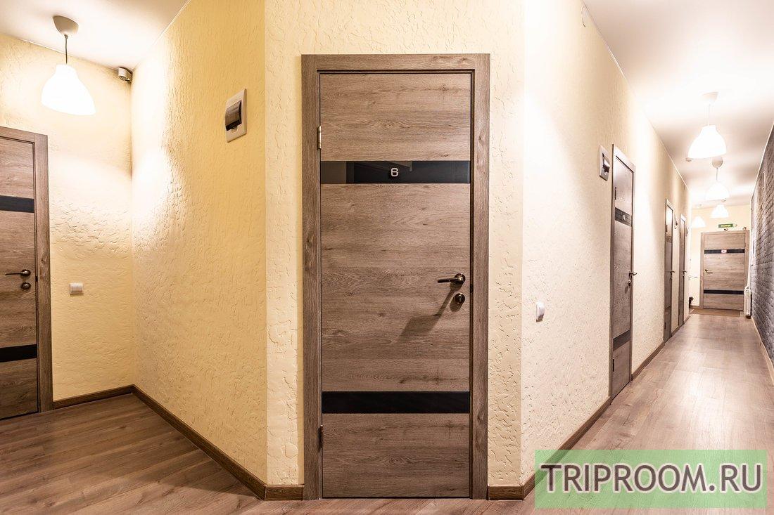 Комната в 6х-комнатной квартире посуточно (вариант № 59890), ул. Загородный проспект, фото № 5