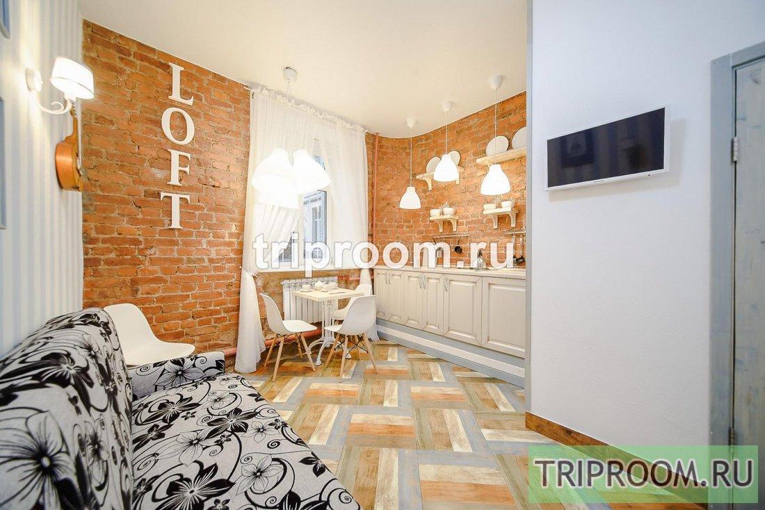 1-комнатная квартира посуточно (вариант № 61950), ул. набережная канала Грибоедова, фото № 2