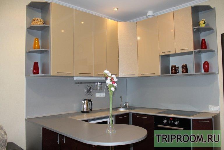 2-комнатная квартира посуточно (вариант № 36954), ул. Крылова улица, фото № 5