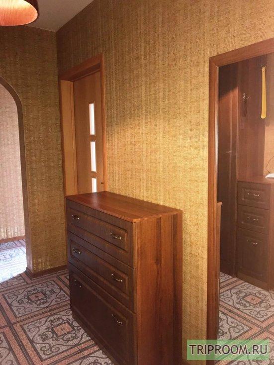 2-комнатная квартира посуточно (вариант № 56704), ул. Электровозная 5-я улица, фото № 10