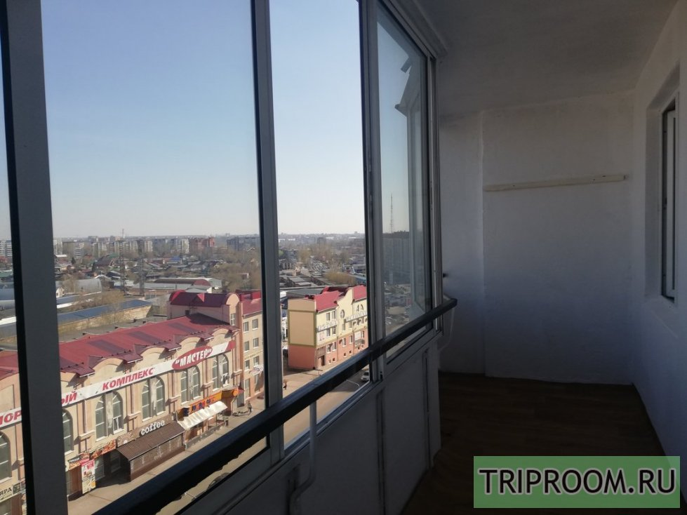 1-комнатная квартира посуточно (вариант № 64967), ул. ул. Говорова, фото № 11