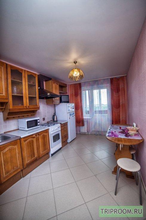 1-комнатная квартира посуточно (вариант № 57503), ул. проезд Маршала Конева, фото № 5