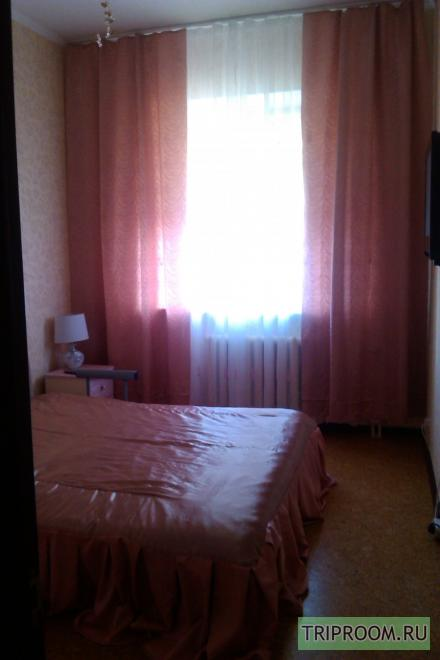 2-комнатная квартира посуточно (вариант № 20122), ул. Ленина проспект, фото № 5