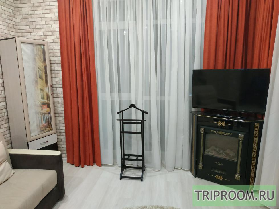 1-комнатная квартира посуточно (вариант № 16642), ул. Адмирала Фадеева, фото № 8