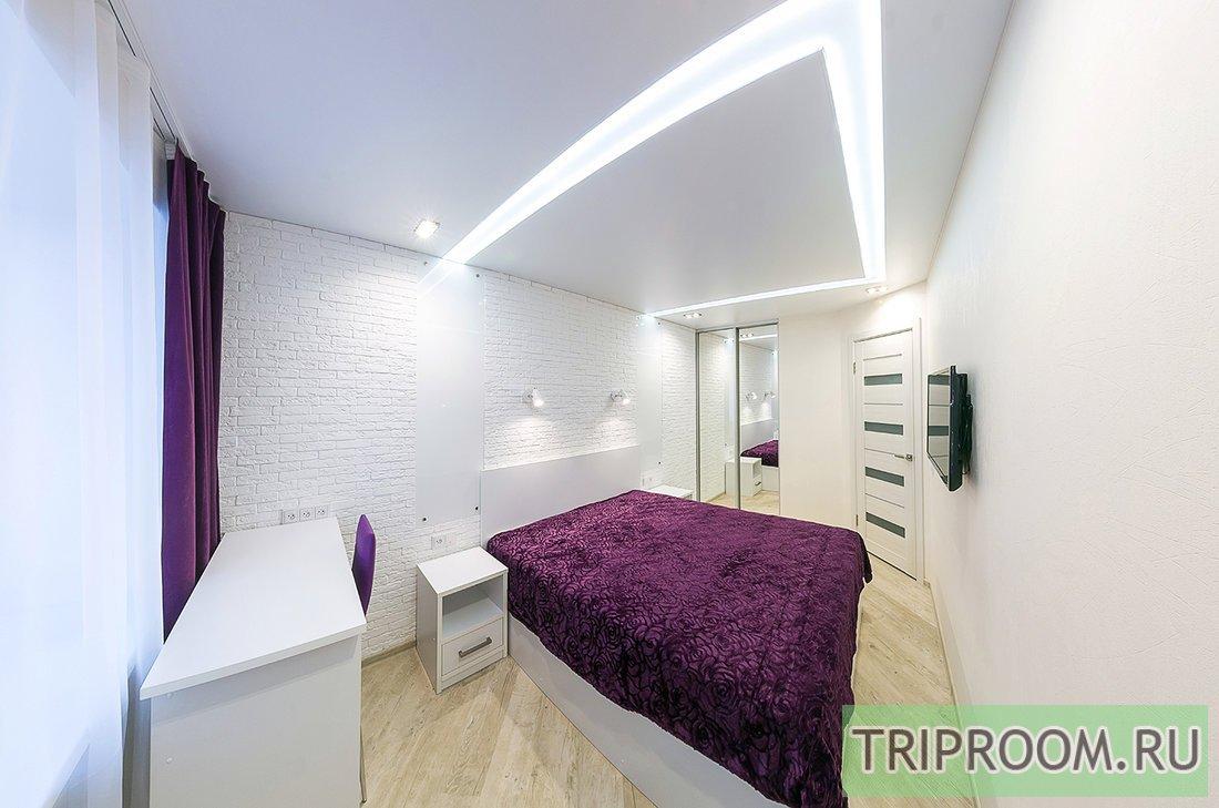 2-комнатная квартира посуточно (вариант № 58869), ул. Карла Маркса проспект, фото № 2