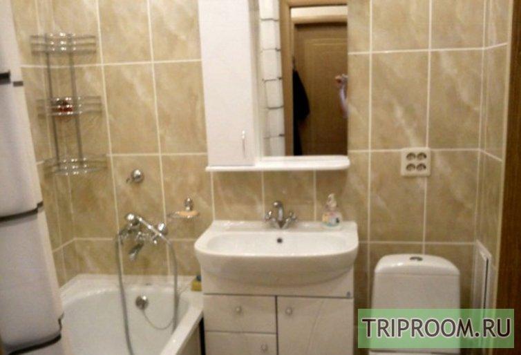 1-комнатная квартира посуточно (вариант № 47580), ул. Терновского улица, фото № 4