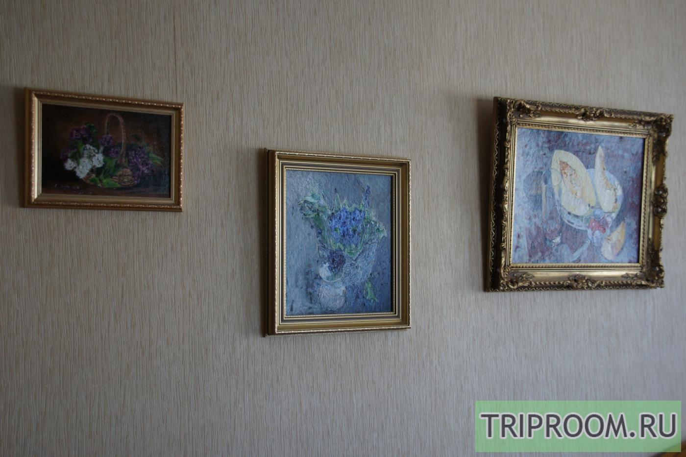 3-комнатная квартира посуточно (вариант № 18694), ул. Рокоссовского улица, фото № 12