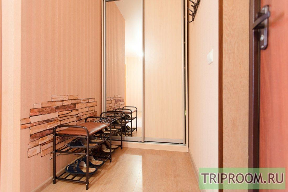 2-комнатная квартира посуточно (вариант № 54797), ул. проспект Ленина, фото № 11