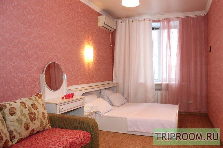 2-комнатная квартира посуточно (вариант № 28905), ул. Советская улица, фото № 5