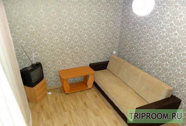 1-комнатная квартира посуточно (вариант № 44534), ул. Киевская улица, фото № 3