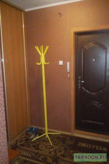 1-комнатная квартира посуточно (вариант № 39358), ул. Иркутский тракт, фото № 4