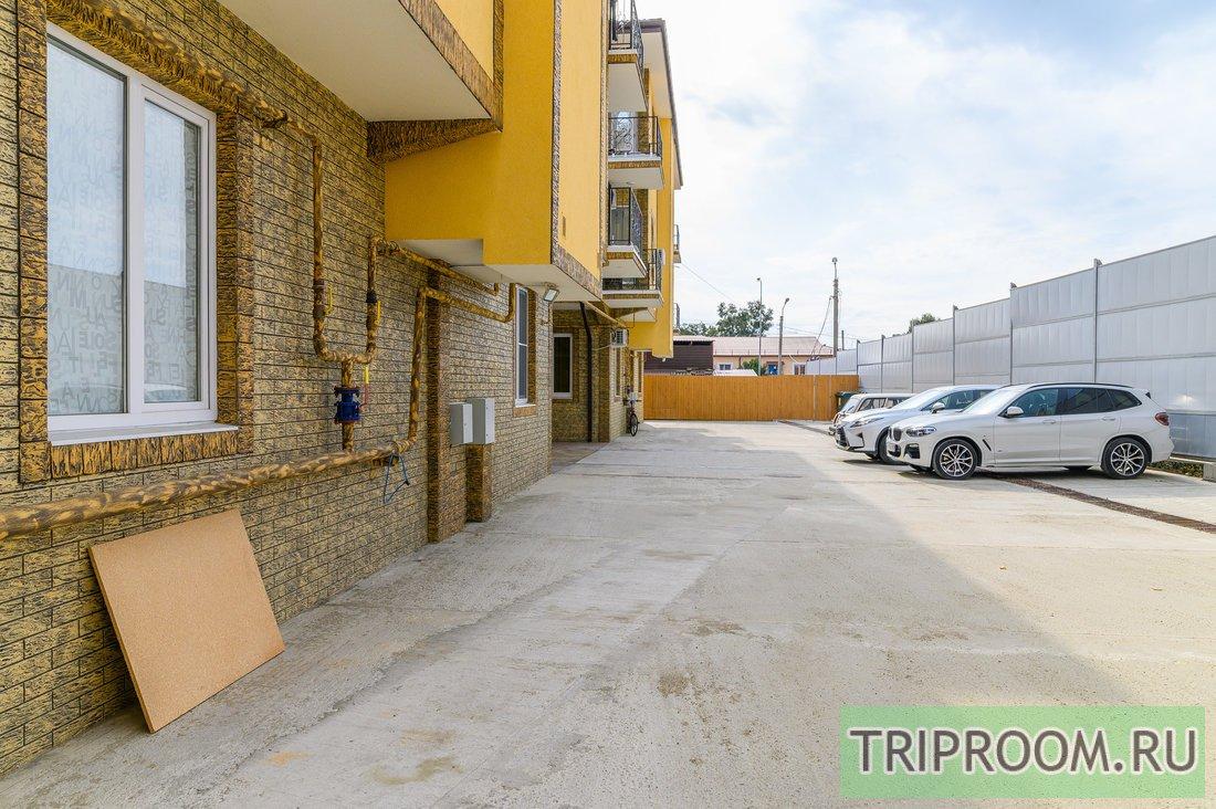 1-комнатная квартира посуточно (вариант № 64151), ул. Субтропическая, фото № 17