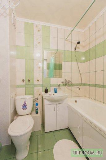 1-комнатная квартира посуточно (вариант № 44646), ул. Савиных улица, фото № 2