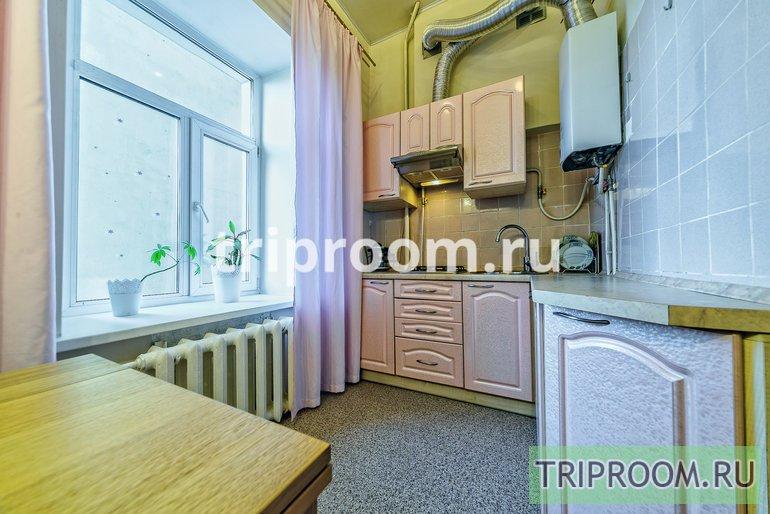 1-комнатная квартира посуточно (вариант № 38321), ул. Лиговский проспект, фото № 16
