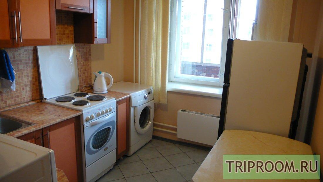 1-комнатная квартира посуточно (вариант № 58967), ул. Учебная улица, фото № 7