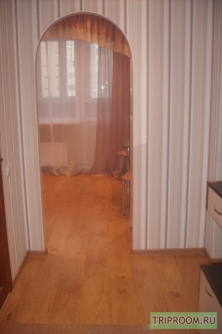 1-комнатная квартира посуточно (вариант № 29142), ул. Университетская улица, фото № 3