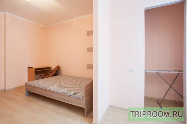 3-комнатная квартира посуточно (вариант № 1242), ул. Островского улица, фото № 12