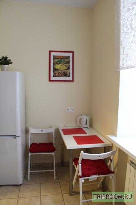 1-комнатная квартира посуточно (вариант № 10863), ул. Гоголя улица, фото № 4